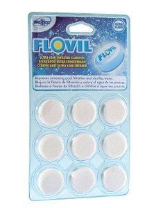 Weltico Flovil