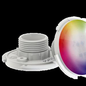 Adagio Pro RGB led lamp