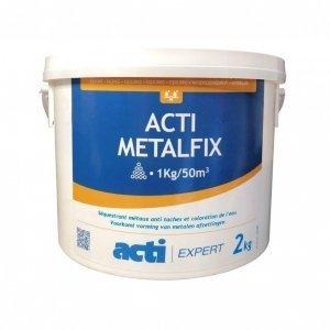 Acti Metalfix 1kg/50m³