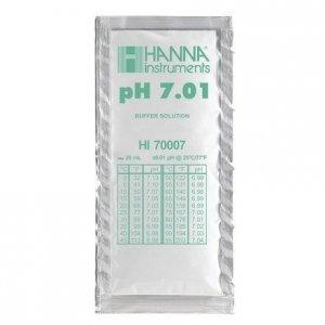 Kalibratievloeistof pH 7.01