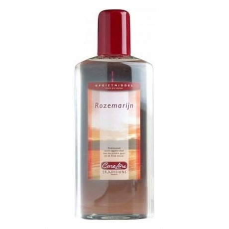 Rozemarijn opgietmiddel 250 ml – Careline