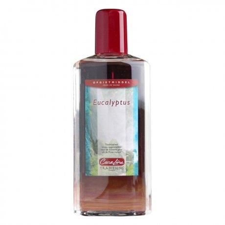 Eucalyptus opgietmiddel 250 ml – Careline