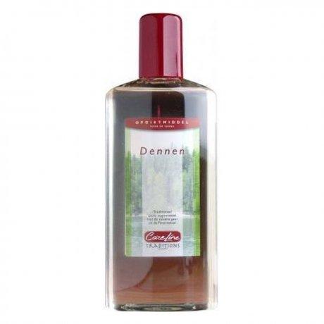 Berken opgietmiddel 250 ml – Careline