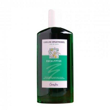 Eucalyptus opgietmiddel 500 ml – Careline
