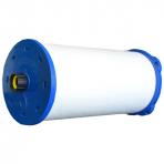 Pleatco PureStart® waterzuiveraar wegwerp zwembad en spa pre-filter tot 37m³ (PPS6120)