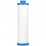Pleatco PureStart® waterzuiveraar wegwerp zwembad en spa pre-filter tot 37m³ (PPS2100)