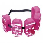 Beco Sealife - Zwemgordel voor kinderen - Roze