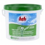 HTH pH plus poeder 5kg