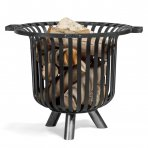 Vuurkorf Verona - CookKing